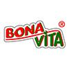 bonavita-372cec4f06fe2b89641e464648f5c0de