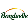 bonduelle-9e961ef91d9d7fccf9eb56c08612d7cb