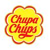 chupachups-e970cb1cf5396edf5f2b414c9dda89cb