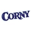corny-4ecb6b91f8dbcf2ca51d6f3f2495355d