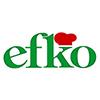 efko-8cc9edcdbada9b49d20eaa0a40e3c096