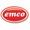 emco-c632281b80ad588092f847544a670e41
