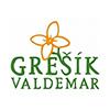 gresik-3e1b6201b19d98da394a7bfdb581e99a