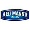 hellmanns-8349d9e18ebf378c7dd4c82e98d60b08