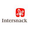 intersnack-0553fc411cc72e312ed29cfa40e62199