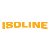 isoline-2c213d7a94288f5be68fef8d6b995255