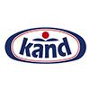 kand-a2ed00814d598e9e6a3d6824806f206b