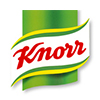 knorr-bea4bb1247e6466ea7629d2bc13791fd