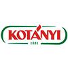 kotany-10de2e29a4f6dfe237f192b6ff38dccc