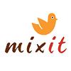 mixit-02ce0ad1a98c9ac560d77a6d18d78c12