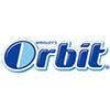 orbit-e94a5ca72ca2d72c0bd2d554ba08daca