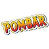 pombaer-80631df4fd4135a14b71f26464147a8d