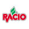 racio-c9bfd0552500307d23487db4cc3ee87f
