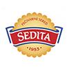 sedita-103e43371d88bd36561d50c9136a369c