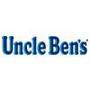 unclebens-44e2c0fa91893c0d11c80670df24f820