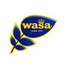 wasa-01346aac376dbf495f2b2e4e41be724c
