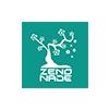 zeno-d2ecd71153174cbd93f81265cdedfb1c
